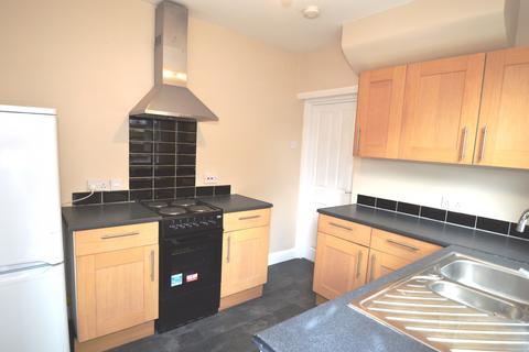 3 bedroom terraced house to rent - Rowan Road, Bexleyheath, Kent, DA7