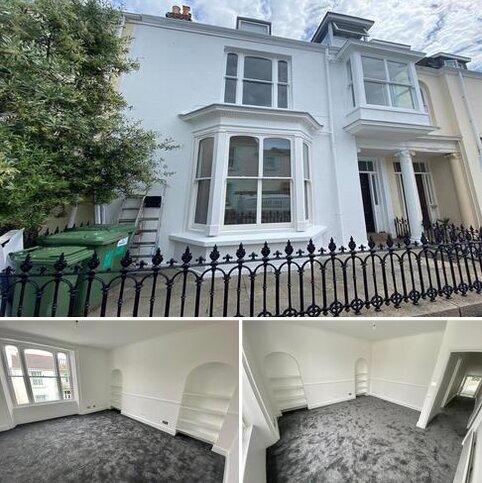 2 bedroom apartment for sale - 3 Roseville Street, St. Helier, Jersey