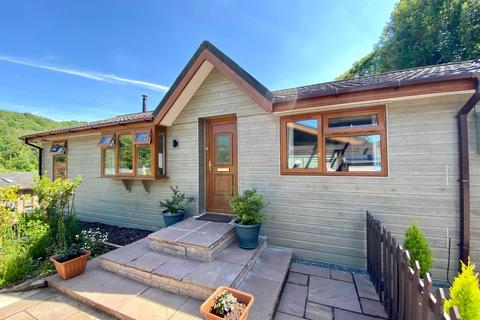 2 bedroom park home for sale - Whatstandwell