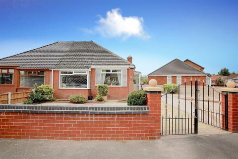 2 bedroom semi-detached bungalow for sale - Thorn Avenue, Failsworth, Manchester