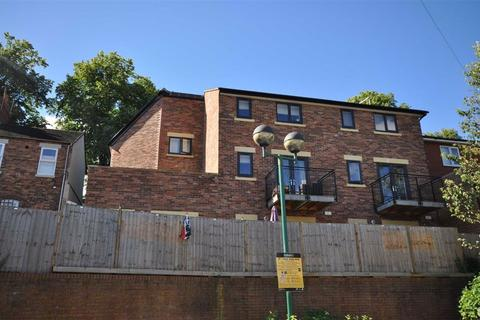 1 bedroom apartment for sale - Church View, Church Street, Stone