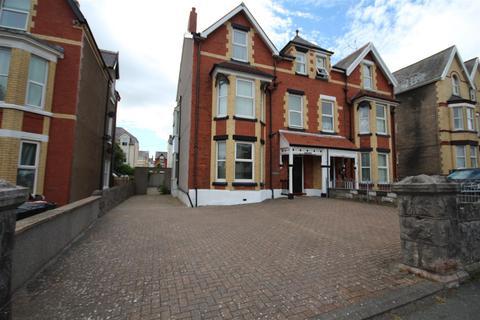9 bedroom semi-detached house for sale - 8 Mostyn Road, Colwyn Bay