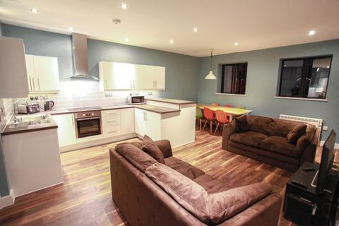 7 bedroom townhouse to rent - St Davids square, Isle of dogs, London, Docklands E14