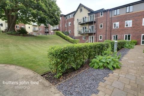 2 bedroom apartment for sale - Eccleshall Road, Stafford