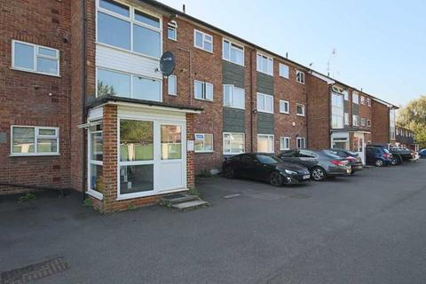 2 bedroom apartment for sale - The Alders, Uxbridge