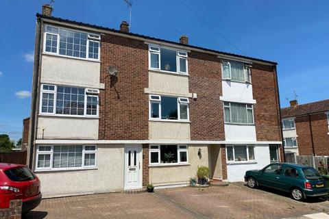 4 bedroom townhouse for sale - Athelstan Close, Romford