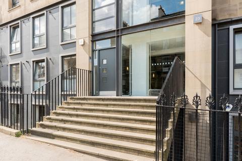 1 bedroom flat to rent - Annandale Street, Bellevue, Edinburgh, EH7