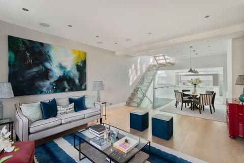 3 bedroom flat for sale - Westbourne Grove, Notting Hill