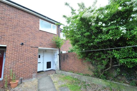 2 bedroom apartment for sale - Law Street, Hoole, Chester, CH2