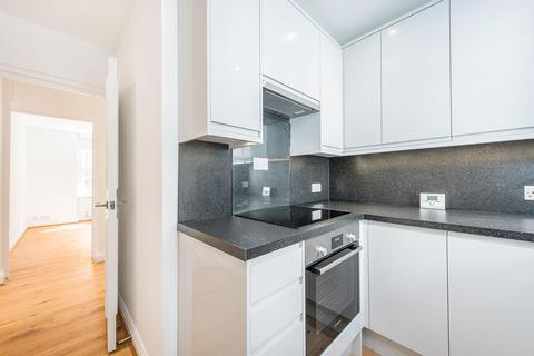 2 bedroom flat to rent - Block G Ossington Buildings, Marylebone, London, W1U