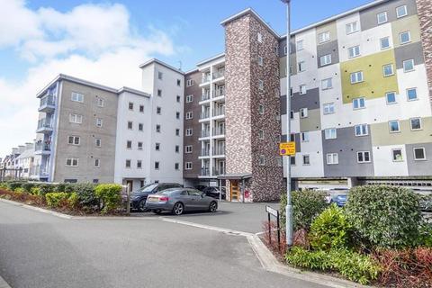 2 bedroom flat for sale - Tynemouth Pass, ,, Gateshead, Tyne and Wear, NE8 2GW