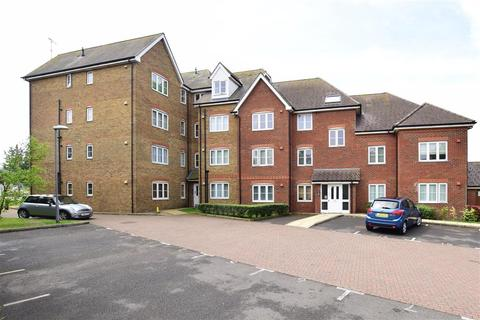 2 bedroom apartment for sale - Wherry Close, Margate, Kent