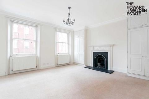 3 bedroom flat to rent - Marylebone Street, Marylebone, London, W1G