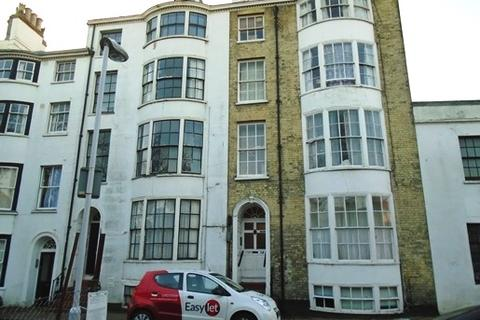 1 bedroom flat to rent - Worthing Centre