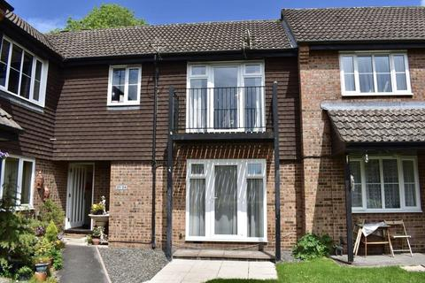 Studio for sale - Wessex Close, Hungerford RG17