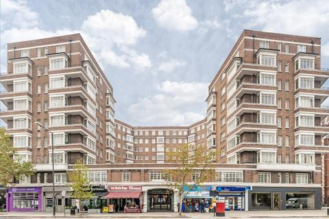 1 bedroom apartment to rent - Park Road London NW1
