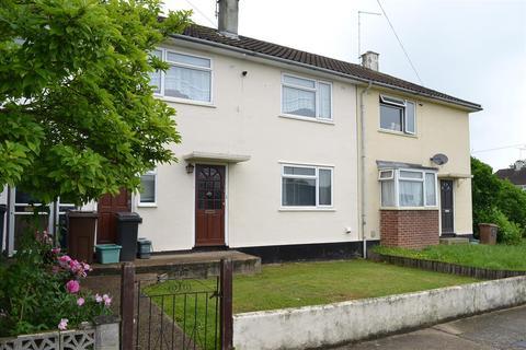 3 bedroom house for sale - Waterhouse Lane, Chelmsford