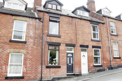 3 bedroom terraced house for sale - Hoole Street, Sheffield