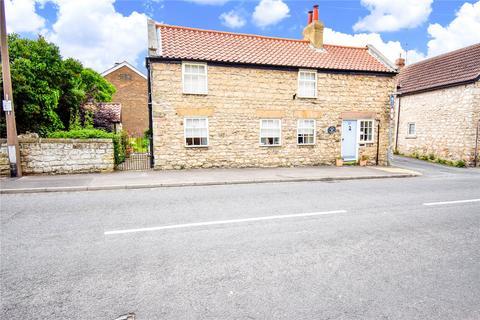 3 bedroom detached house for sale - High Street, Braithwell, Rotherham, S66