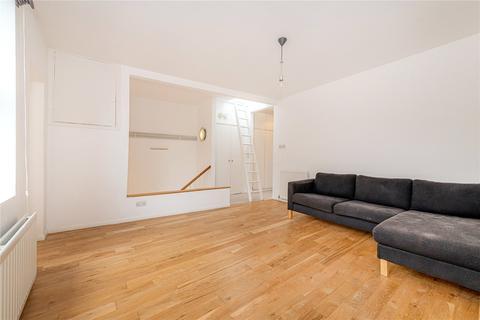 1 bedroom apartment to rent - Ladbroke Grove, London, W10