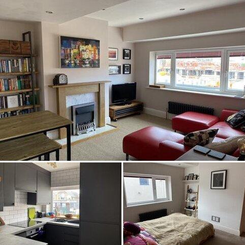 3 bedroom maisonette to rent - School road, Hove BN3