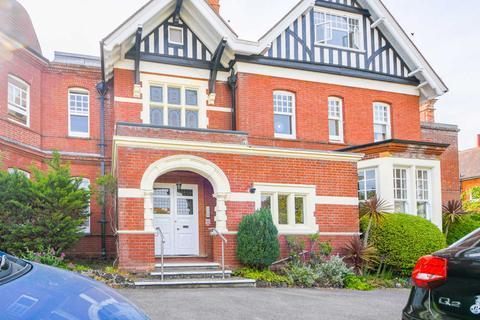 1 bedroom flat for sale - Denton Grange, Meads, Eastbourne
