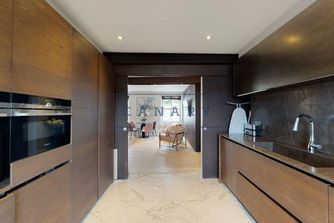 3 bedroom apartment to rent - Randolph Avenue, Maida Vale, London, W9