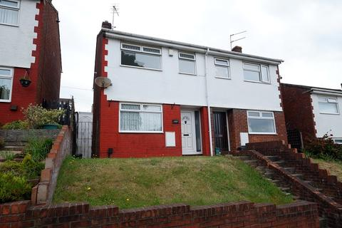 2 bedroom terraced house for sale - 331 Holton Road, Barry, The Vale Of Glamorgan. CF63 4HX