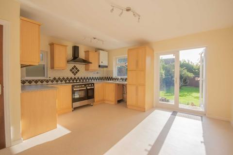3 bedroom semi-detached house to rent - Station Road, Long Eaton NG10 2EE