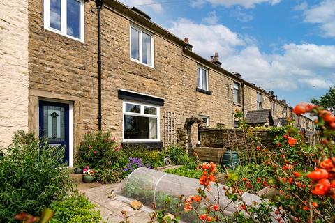 4 bedroom cottage for sale - Chapeltown Road, Bolton, BL7
