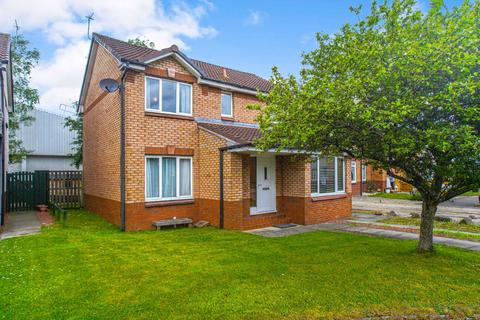 5 bedroom detached house for sale - Fairfield Drive, Renfrew