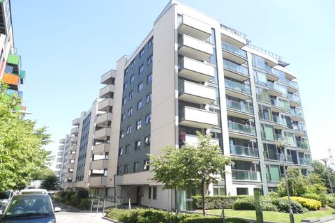1 bedroom flat to rent - Egret Heights, Waterside Way, London, N17