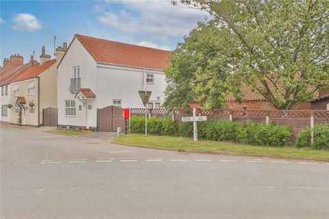 2 bedroom detached house for sale - Halsham, Hull, East  Yorkshire, HU12