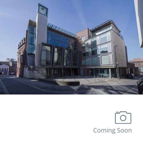 1 bedroom apartment for sale - Arthouse Square, Seel Street, Liverpool, L1