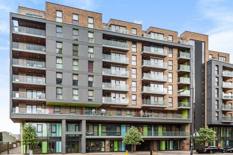 1 bedroom flat for sale - 34 Norman Road London SE10