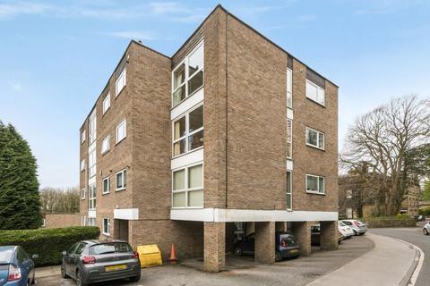 1 bedroom flat for sale - Gledhow Wood Close, Leeds LS8 1PN
