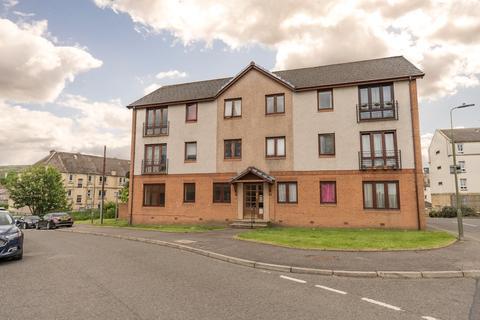 2 bedroom flat for sale - 11/1 Hawkhill, Edinburgh, EH7