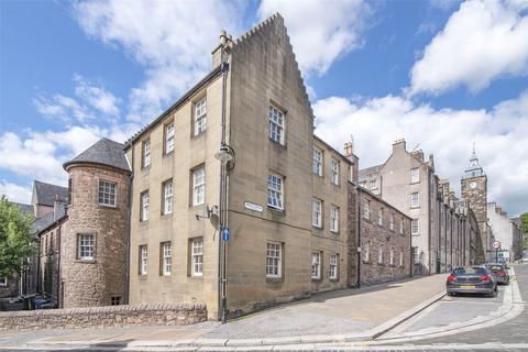 2 bedroom flat for sale - 3B Bow Street, Stirling, FK8
