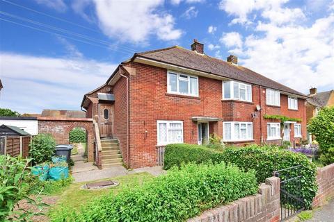 2 bedroom flat for sale - Delane Road, Deal, Kent