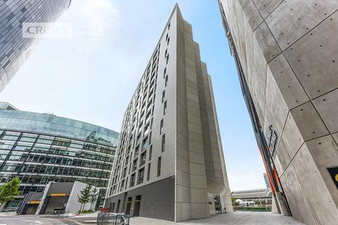 1 bedroom apartment to rent - Edgware Road, London, W2