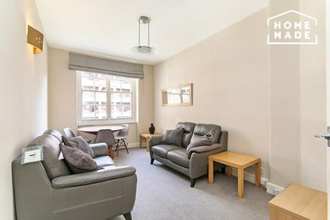 2 bedroom flat to rent - Grove End Road, St John's Wood, NW8