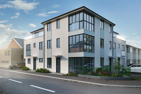 3 bedroom apartment for sale - Penhill Road, Lancing, West Sussex, BN15