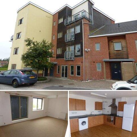 2 bedroom apartment to rent - Morleys Leet, Kings Lynn PE30