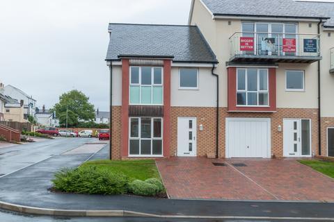 3 bedroom house to rent - Y Bae, Bangor, Gwynedd, LL57