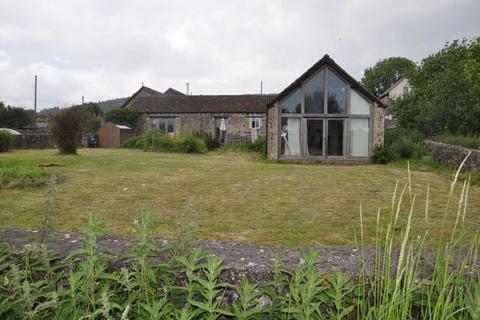 4 bedroom barn conversion for sale - Dean Street Farm, Dean
