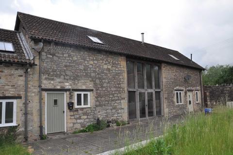 4 bedroom barn conversion for sale - Dean Street Farm, Shepton Mallet