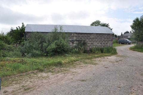 2 bedroom barn conversion for sale - Dean Street Farm, Shepton Mallet