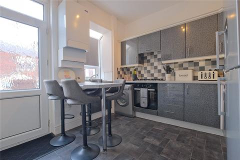 2 bedroom terraced house for sale - Bispham Road, Nelson, BB9