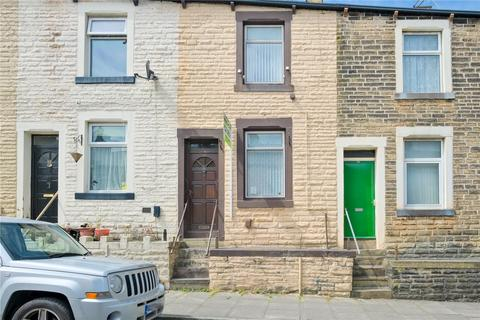 3 bedroom terraced house for sale - Dall Street, Burnley, BB11