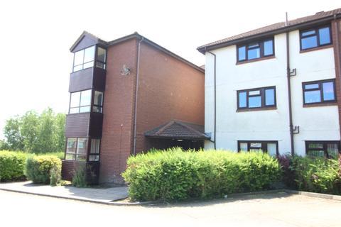 1 bedroom apartment for sale - King James Court, Sunderland, SR5